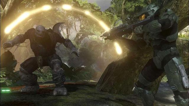 Tin vui cho toàn bộ game thủ, huyền thoại Halo 3 chính thức sẽ đổ bộ vào nền tảng PC - Ảnh 2.