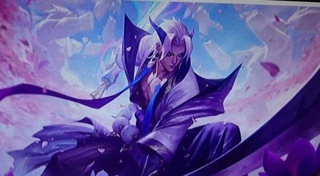 Tất tần tật những gì bạn cần biết về Yone - Trở lại để báo thù Yasuo, sở hữu kỹ năng khống chế khủng? - Ảnh 7.