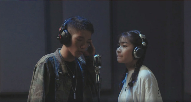 Cộng đồng Call of Duty: Mobile VN phát sốt với MV Rap Chiến Binh CODM, nhưng nguồn gốc bài hát mới khiến nhiều người sững sờ - Ảnh 3.
