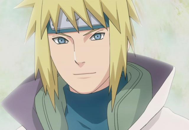 Naruto: Vượt mặt em trai Sasuke, Itachi về nhì trong top 10 nhân vật được fan yêu thích nhất - Ảnh 2.