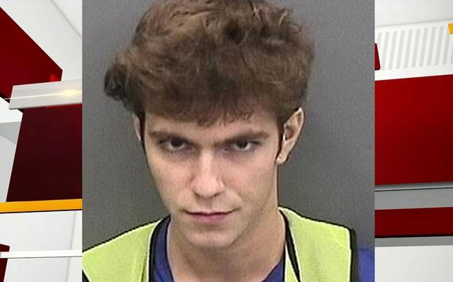 Loạt nghi phạm của vụ hack lớn nhất lịch sử vừa bị bắt, người trẻ nhất chỉ mới 17 tuổi - Ảnh 1.