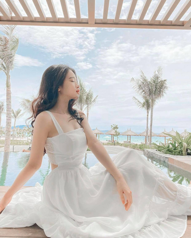 Đăng ảnh chụp chung cùng Hồ Ngọc Hà, hot girl Linh Ka nhận mưa lời khen vì đẹp cả nhan sắc lẫn tâm hồn - Ảnh 2.