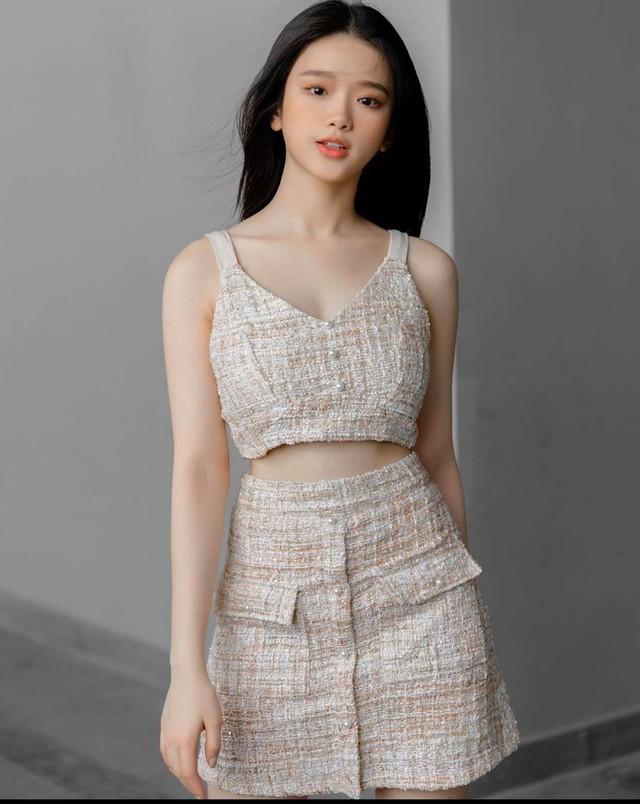 Đăng ảnh chụp chung cùng Hồ Ngọc Hà, hot girl Linh Ka nhận mưa lời khen vì đẹp cả nhan sắc lẫn tâm hồn - Ảnh 5.