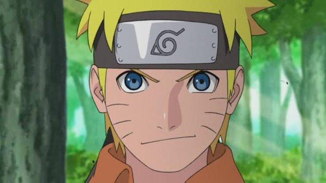 Dù kết thúc đã lâu, nhưng Naruto vẫn là nhân vật chính đáng ngưỡng mộ trong lòng fan vì 5 lý do sau - Ảnh 3.