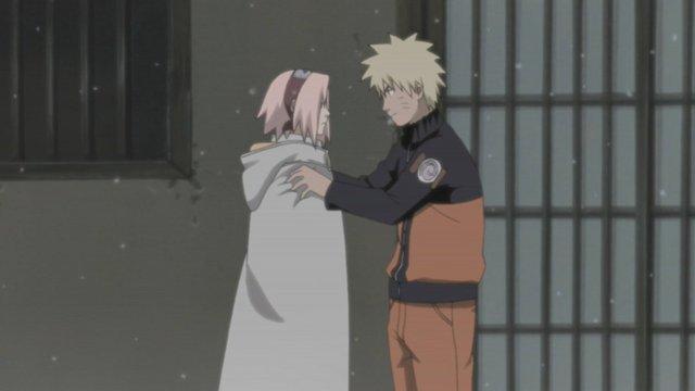 Dù kết thúc đã lâu, nhưng Naruto vẫn là nhân vật chính đáng ngưỡng mộ trong lòng fan vì 5 lý do sau - Ảnh 4.