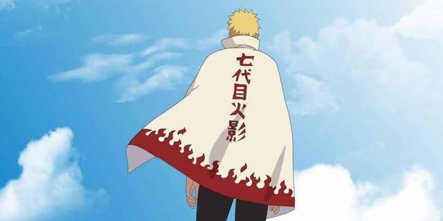 Dù kết thúc đã lâu, nhưng Naruto vẫn là nhân vật chính đáng ngưỡng mộ trong lòng fan vì 5 lý do sau - Ảnh 5.