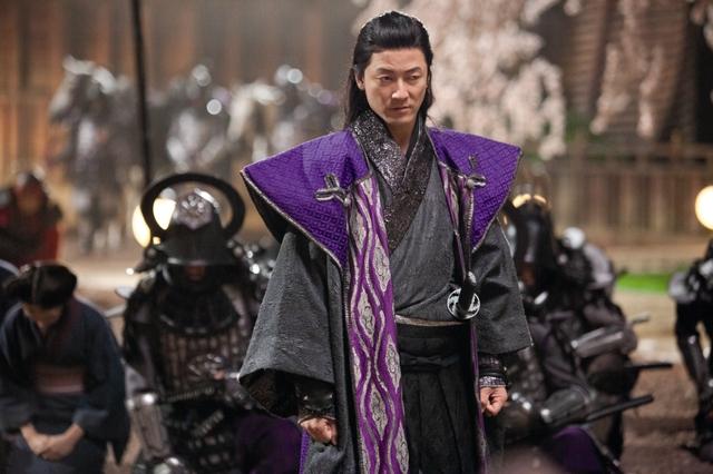 47 Lãng Khách: Cuộc hành trình trả thù cho chủ nhân của những võ sĩ Samurai Nhật Bản - Ảnh 3.
