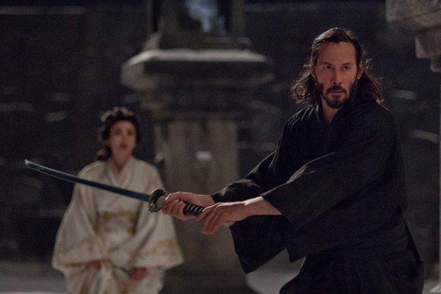 47 Lãng Khách: Cuộc hành trình trả thù cho chủ nhân của những võ sĩ Samurai Nhật Bản - Ảnh 6.