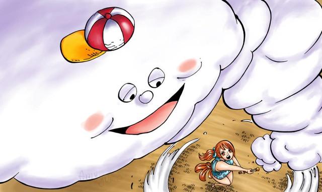 One Piece: Nếu đánh bại được băng Bách Thú thì đây chính là 10 sức mạnh mới của băng Mũ Rơm sau arc Wano (P1) - Ảnh 3.