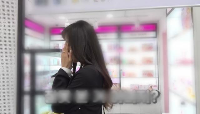 Đăng tải clip mua sắm đồ chơi tại cửa hàng 18+ lên Youtube, nàng hot girl, idol Kpop khiến fan sốc nặng - Ảnh 5.