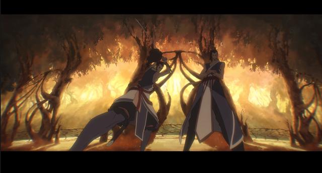 Riot từng có ý định để Yone lướt liên tục như Yasuo mà không cần lính, trong lốc có cả nam châm - Ảnh 3.