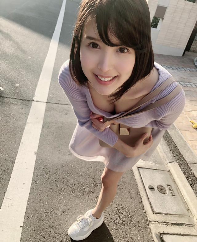 Rất cởi mở trong chuyện ấy, tại sao Nhật Bản lại né tránh việc dạy về tình dục cho học sinh? - Ảnh 3.