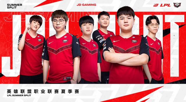 Fan LPL lên tiếng cà khịa các đội LCK - Damwon Gaming số 1 thế giới nên người Hàn có hi vọng đấy - Ảnh 6.