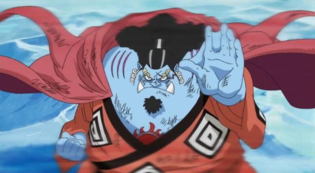 One Piece: Nếu đánh bại được băng Bách Thú thì đây chính là 10 sức mạnh mới của băng Mũ Rơm sau arc Wano (P2) - Ảnh 5.