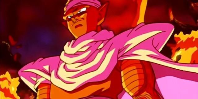 Tuổi của Piccolo và top 9 điều chúng ta có thể chưa biết về anh ấy (P.1) - Ảnh 2.