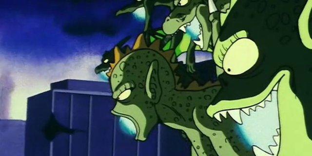Tuổi của Piccolo và top 9 điều chúng ta có thể chưa biết về anh ấy (P.1) - Ảnh 4.
