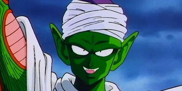 Tuổi của Piccolo và top 9 điều chúng ta có thể chưa biết về anh ấy (P.1) - Ảnh 1.