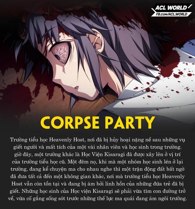 Top 10 bộ Anime rùng rợn khiến người xem cảm thấy ám ảnh - Ảnh 14.