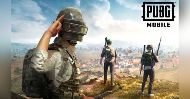 Những game bắn súng đình đám trên PC chuyển thể sang Mobile tại Việt Nam, hai người ở đỉnh cao, một kẻ về vực sâu - Ảnh 7.