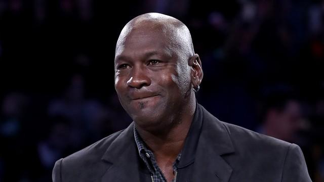 Michael Jordan và những ngôi sao hàng đầu thế giới hóa ra lại là cổ đông của một loạt các hãng game và eSports, đầu tư đơn giản vì đam mê - Ảnh 3.