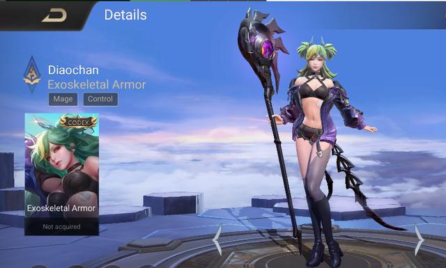 Liên Quân Mobile: Tencent lại phân phối item Sổ Sứ Mệnh và SAO mềm mỏng hơn nhiều so với Garena - Ảnh 3.