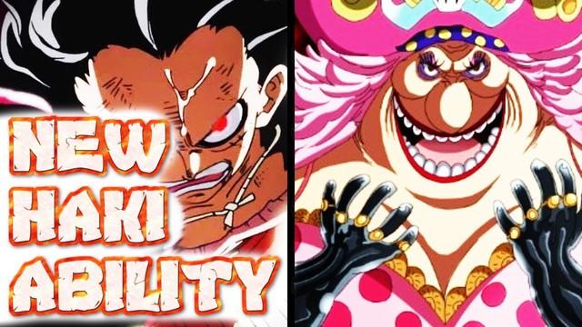 Dự đoán One Piece 988: Tộc Mink biến hình đêm trăng tròn, Luffy ứng chiến Big Mom - Ảnh 2.