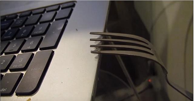 Vì sao Laptop của bạn lại dễ trở thành ổ kiến? - Ảnh 3.
