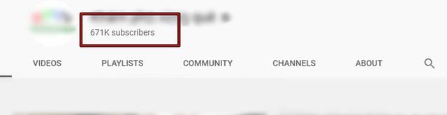 """Quay clip giúp người phụ nữ bán chè ở lề đường, YouTuber bị đòi tiền phí 2 triệu """"nếu muốn quay thoải mái"""" khiến nhiều người choáng váng - Ảnh 4."""