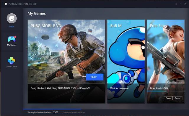 PUBG Mobile Origin - Câu chuyện về cách một trò chơi thay đổi thế giới hai lần - Ảnh 7.