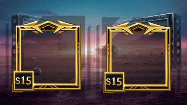 PUBG Mobile Season 15 Royale Pass rò rỉ phần thưởng cấp độ, trang phục, hành động cảm xúc, nhân vật và hơn thế nữa - Ảnh 8.
