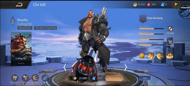 Liên Quân Mobile: Garena tặng FREE và bán rẻ nhiều skin nhưng game thủ vẫn chưa thấy hài lòng - Ảnh 3.