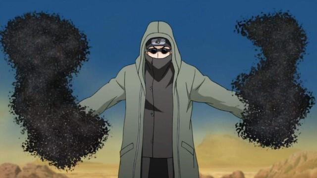 Sasuke và 5 ninja tài năng đã trở thành giáo viên trong kỷ nguyên Boruto - Ảnh 1.