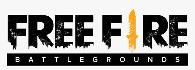 5 nhân vật được cộng đồng game thủ Free Fire yêu thích nhất - Ảnh 1.