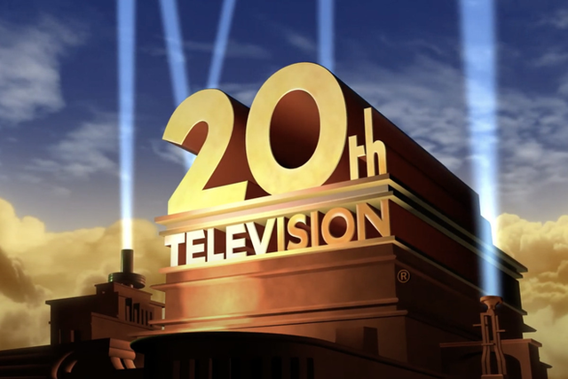 Disney chính thức khai tử thương hiệu 20th Century Fox - tượng đài của nền điện ảnh Hollywood - Ảnh 1.