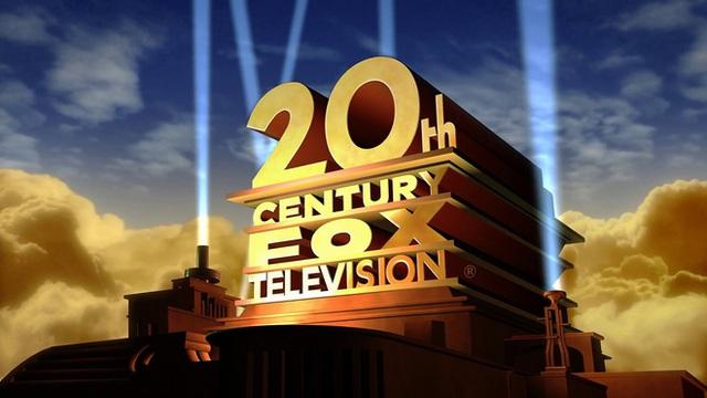 Disney chính thức khai tử thương hiệu 20th Century Fox - tượng đài của nền điện ảnh Hollywood - Ảnh 2.