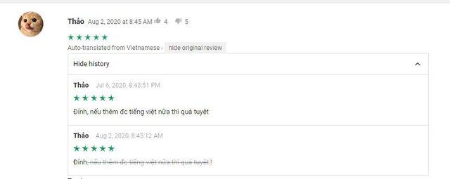 Dragon Raja - Game thế giới mở đa sắc màu cực HOT đã chính thức mở cửa Fanpage tại Việt Nam - Ảnh 3.