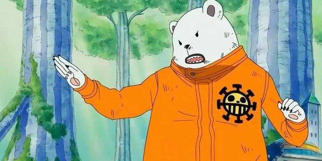 One Piece: 3 thành viên băng Mũ Rơm và 2 nhân vật khác nên có sự phát triển thêm về Haki - Ảnh 3.