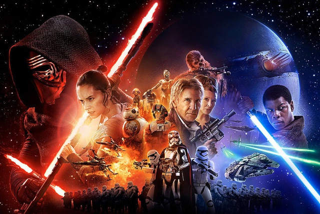 Disney chính thức khai tử thương hiệu 20th Century Fox - tượng đài của nền điện ảnh Hollywood - Ảnh 4.