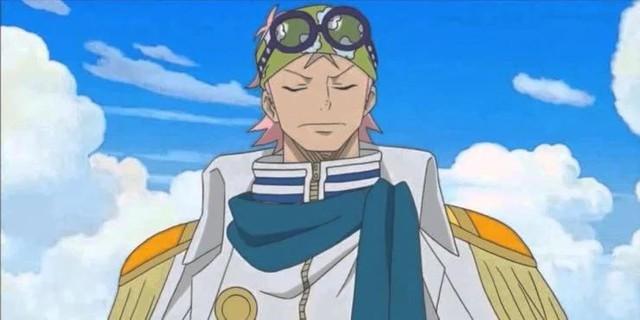One Piece: Đội trưởng băng Râu Đen và 5 nhân vật có thể sẽ sở hữu sức mạnh trái ác quỷ trong tương lai - Ảnh 5.