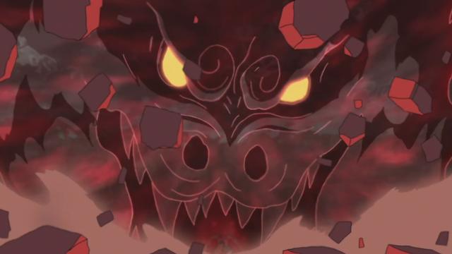 Naruto: Cho dù là cấm thuật thì 6 nhẫn thuật này vẫn được nhiều người sử dụng vì sức mạnh khủng khiếp của nó - Ảnh 6.