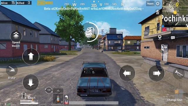 Hàng loạt game thủ PUBG Mobile xóa game, sang chơi Free Fire vì lý do mà người chơi Lửa Chùa mơ cũng không được - Ảnh 2.
