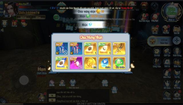 """Cách nhận full set đồ ngon """"dát Vàng"""" trong Ảnh Kiếm 3D Zvzvv-15973947339971231636229"""