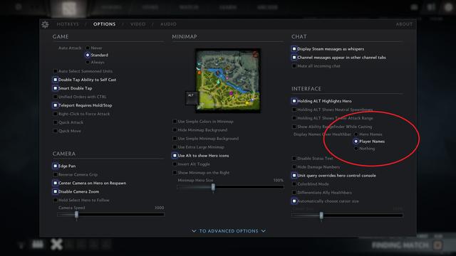Game thủ LMHT kêu gọi Riot Games đưa tính năng tưởng nhỏ mà lại quan trọng này vào game - Ảnh 7.