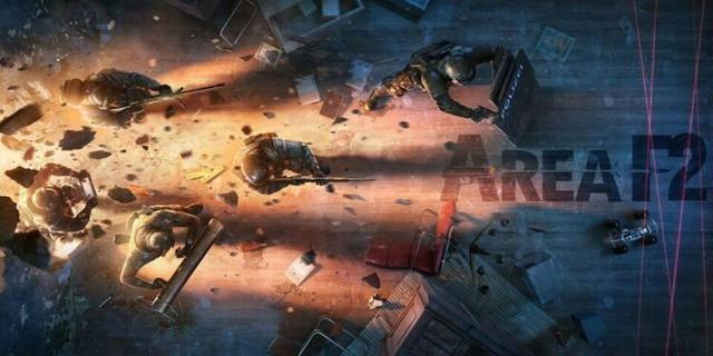 Đối thủ của Call of Duty Mobile phải đóng cửa dù xếp số 1 trên App Store và Google Play, sắp được chuyển sinh bởi một ông lớn? - Ảnh 1.