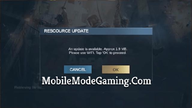 Đối thủ của Call of Duty Mobile phải đóng cửa dù xếp số 1 trên App Store và Google Play, sắp được chuyển sinh bởi một ông lớn? - Ảnh 3.