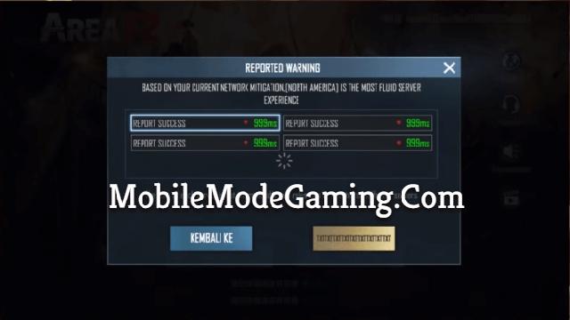 Đối thủ của Call of Duty Mobile phải đóng cửa dù xếp số 1 trên App Store và Google Play, sắp được chuyển sinh bởi một ông lớn? - Ảnh 4.