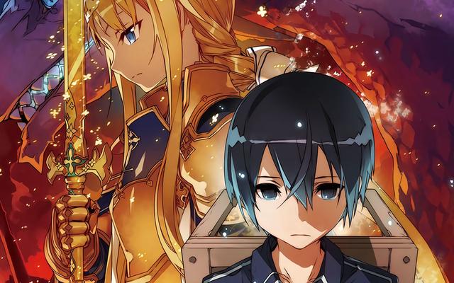 Thực chất mối quan hệ hợp tác giữa Kirito và tập đoàn Rath là như thế nào?