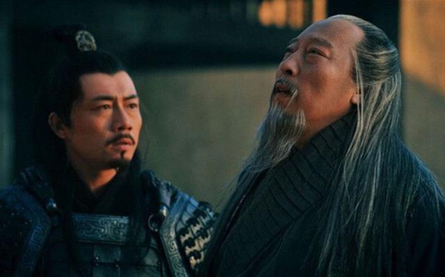 Diệt Quan Vũ, nuốt nhà Ngụy và còn ngang cơ với Khổng Minh, đây chính là nhân vật đáng sợ nhất thời Tam Quốc - Ảnh 2.