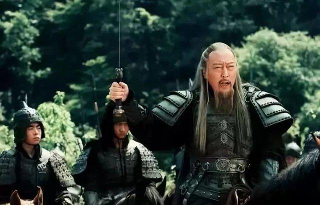 Diệt Quan Vũ, nuốt nhà Ngụy và còn ngang cơ với Khổng Minh, đây chính là nhân vật đáng sợ nhất thời Tam Quốc - Ảnh 6.