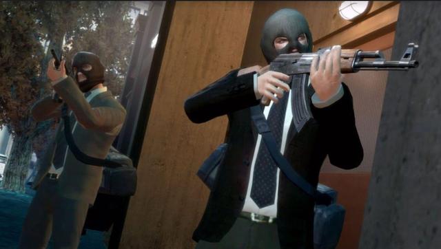 Những nhiệm vụ đáng nhớ, kịch tính nhất trong GTA mà các game thủ không bao giờ bỏ lỡ - Ảnh 1.